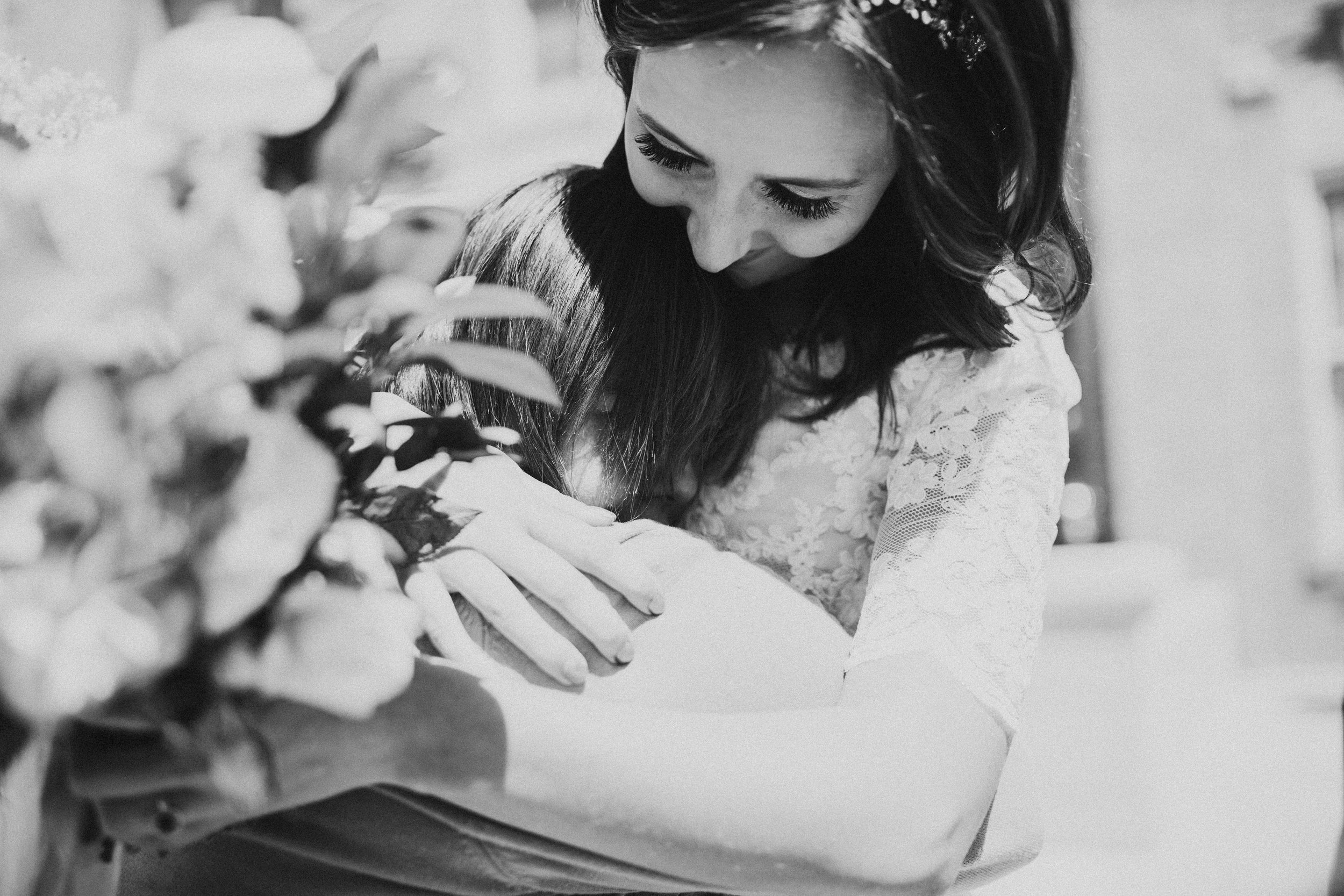 Ashley_Trevor_Wedding_125.jpg