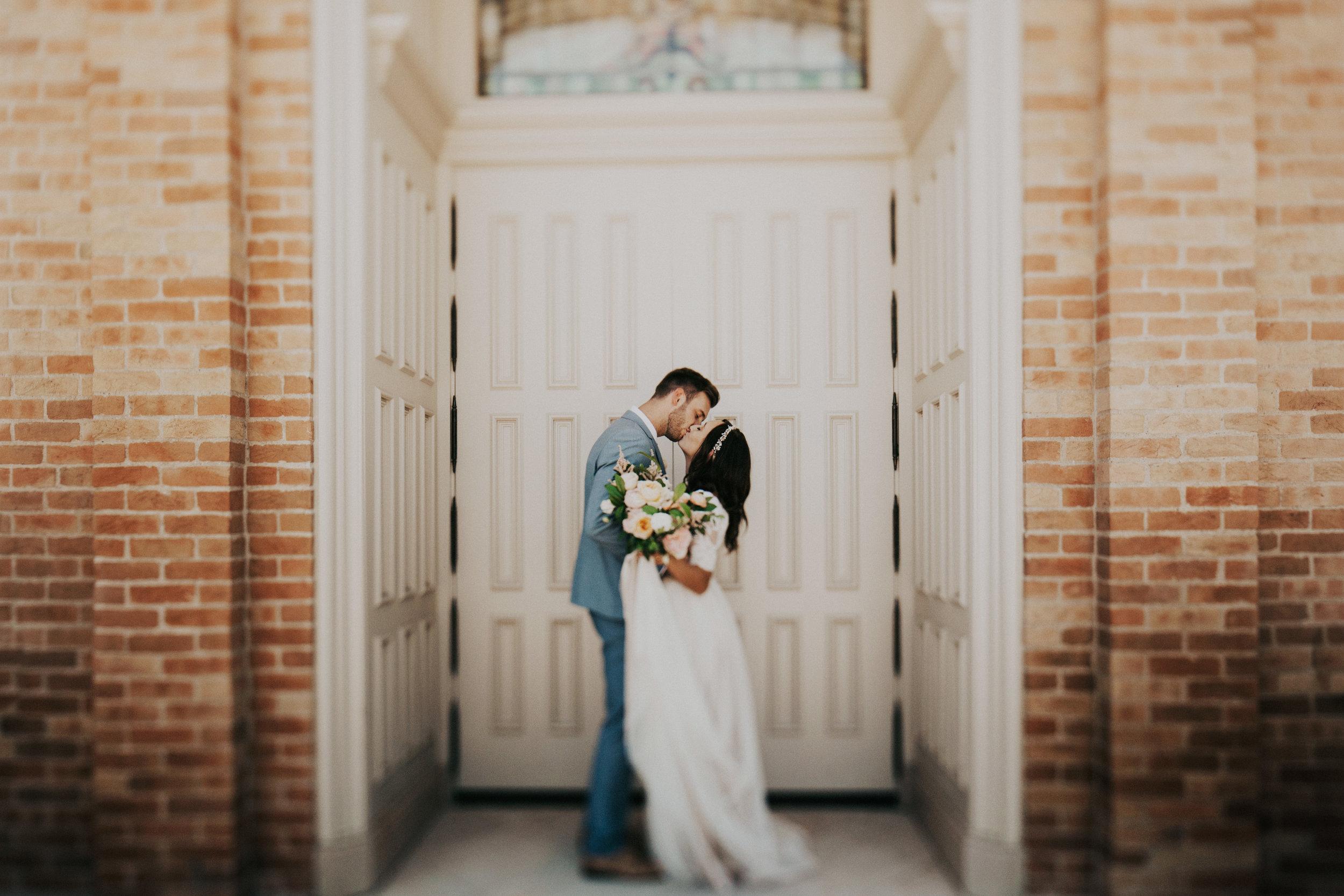 Ashley_Trevor_Wedding_421.jpg