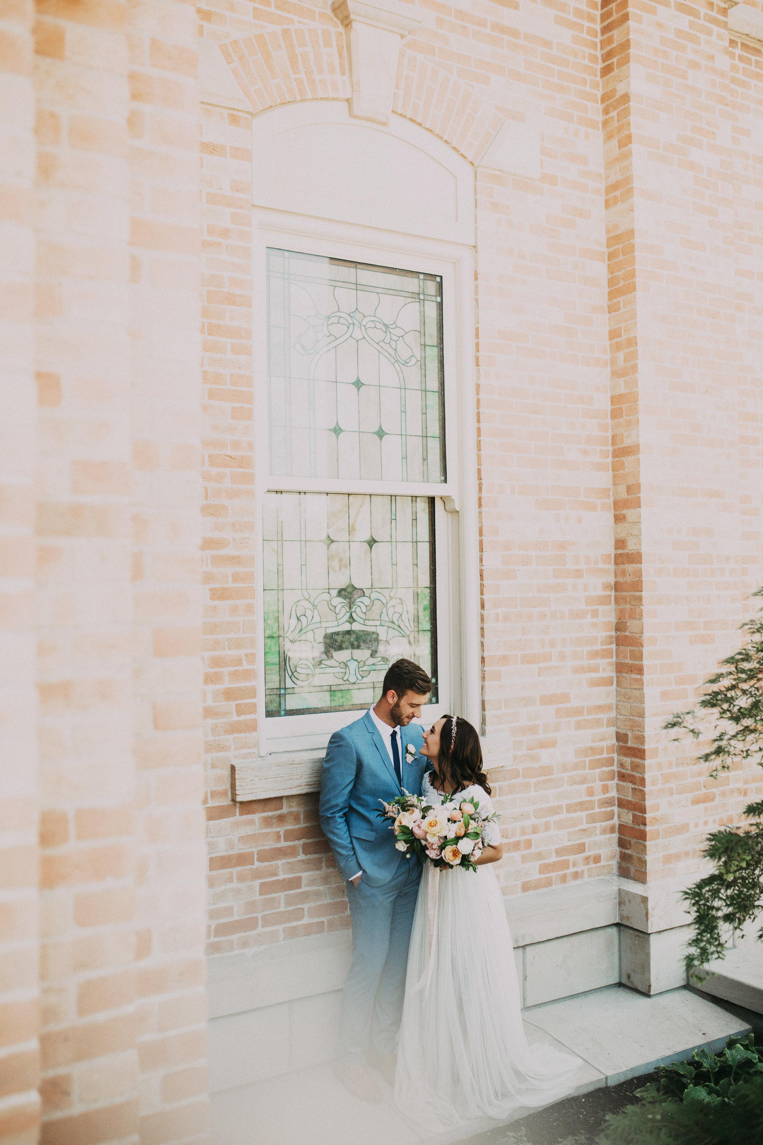 Ashley_Trevor_Wedding_463-2.jpg