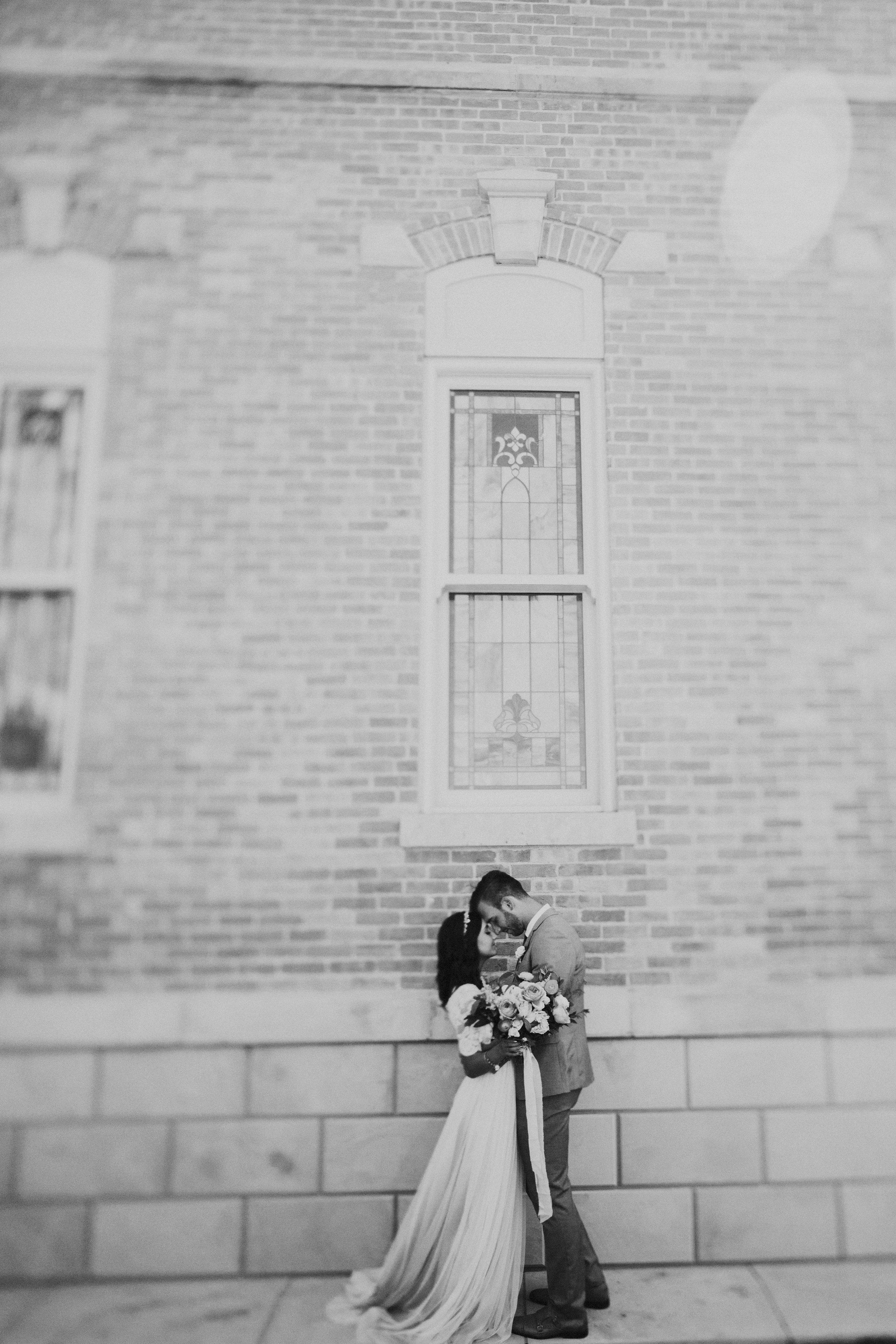 Ashley_Trevor_Wedding_534.jpg