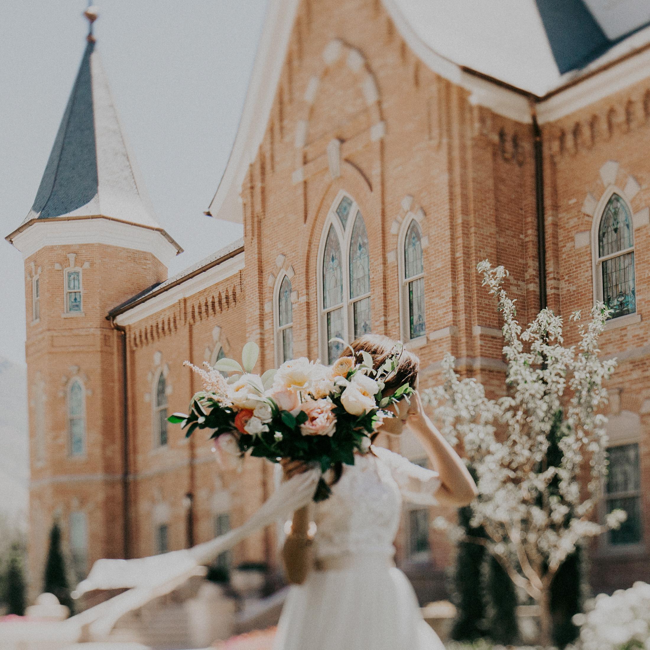 Ashley_Trevor_Wedding_584-2.jpg