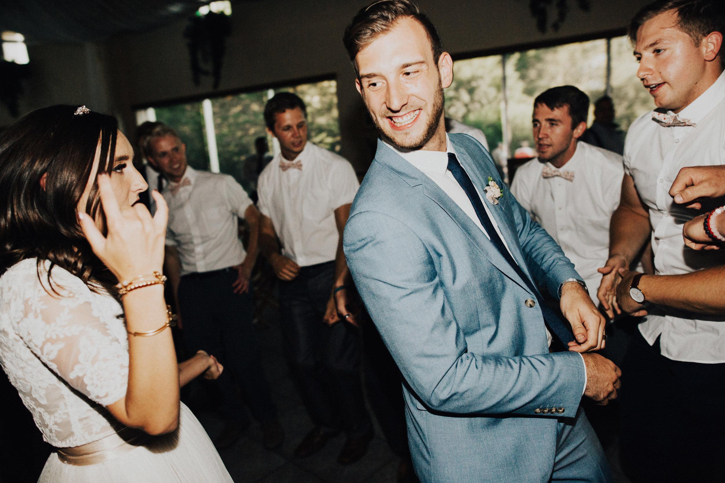 Ashley_Trevor_Wedding_1476.jpg