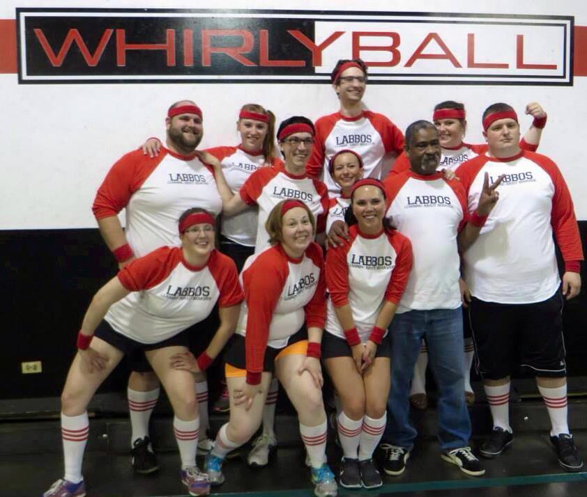 Whirlyball at ABAI Chicago 2015.jpg