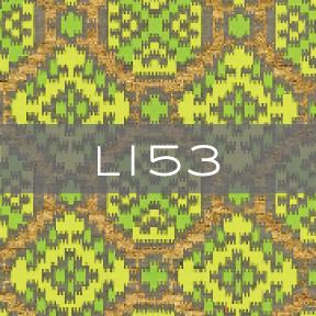 Haute_Papier_Liner_L153.jpg