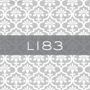 Haute_Papier_Liner_L183.jpg