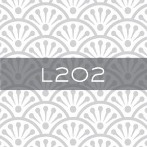 Haute_Papier_Liner_L202.jpg