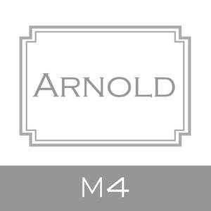 M4.jpg
