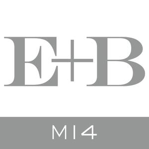 M14.jpg