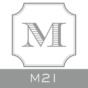 M21.jpg