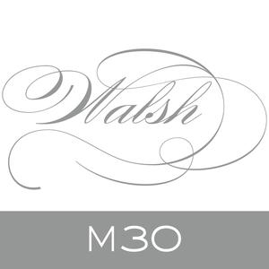 M30.jpg