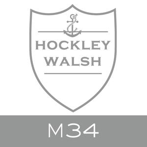 M34.jpg