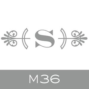 M36.jpg