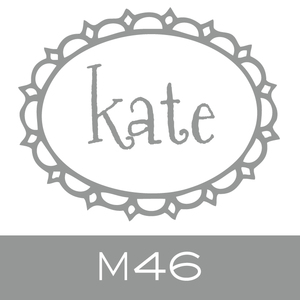 M46.jpg