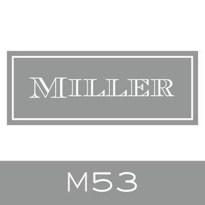 M53.jpg