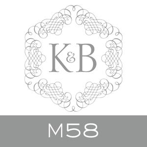 M58.jpg