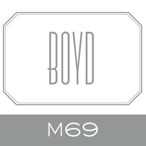 M69.jpg