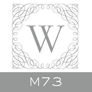 M73.jpg