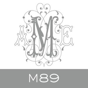 M89.jpg