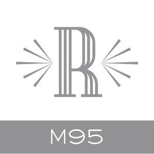 M95.jpg