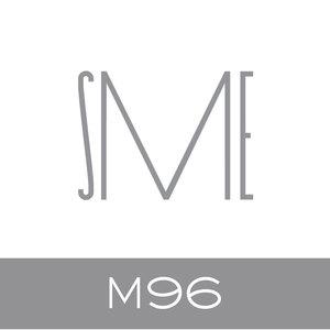 M96.jpg