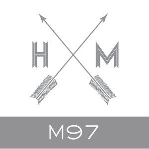 M97.jpg
