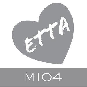 M104.jpg