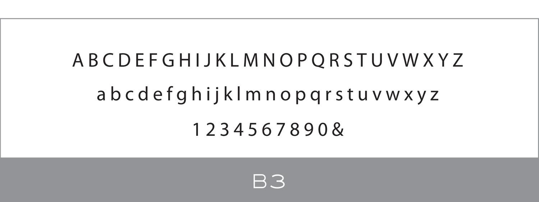 B3_Haute_Papier_Font.jpg