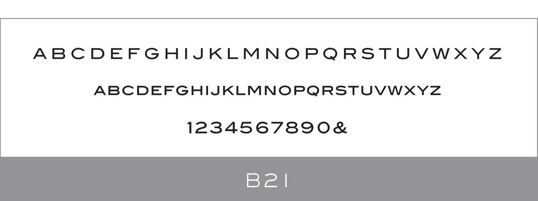 B21_Haute_Papier_Font.jpg