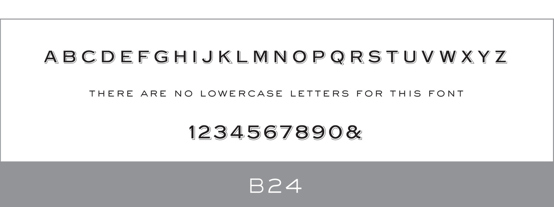 B24_Haute_Papier_Font.jpg