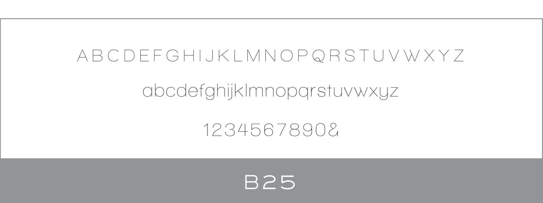 B25_Haute_Papier_Font.jpg