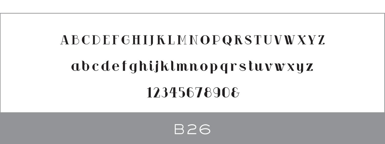 B26_Haute_Papier_Font.jpg