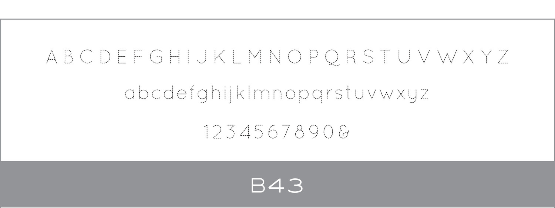 B43_Haute_Papier_Font.jpg