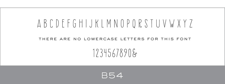 B54_Haute_Papier_Font.jpg
