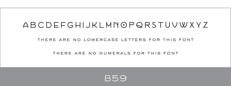 B59_Haute_Papier_Font.jpg
