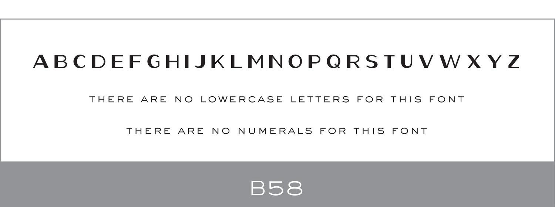 B58_Haute_Papier_Font.jpg