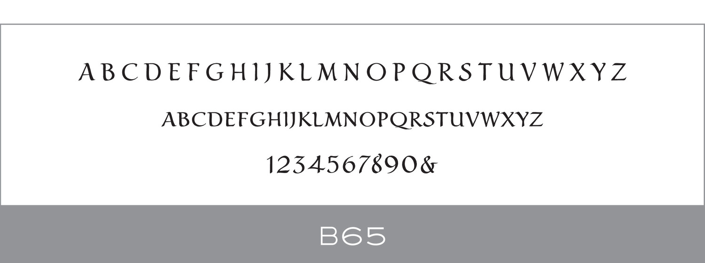 B65_Haute_Papier_Font.jpg