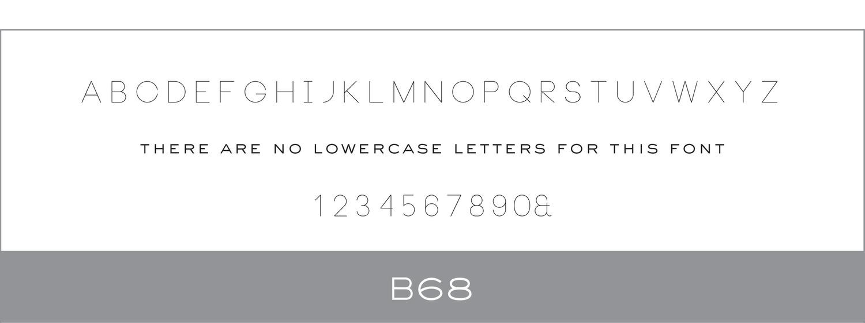 B68_Haute_Papier_Font.jpg
