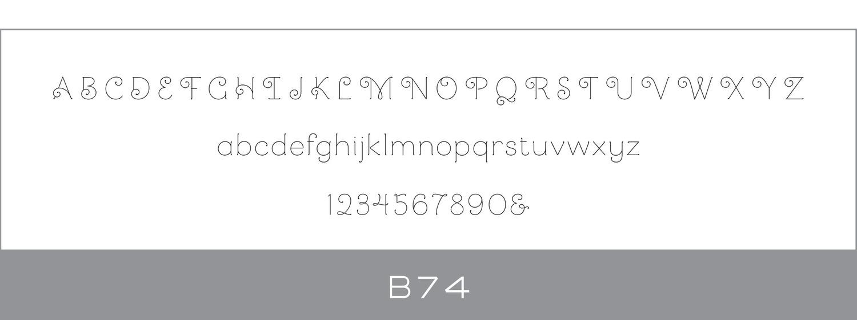 B74_Haute_Papier_Font.jpg