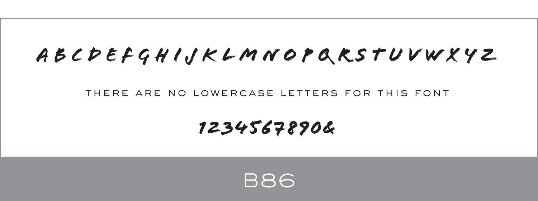 B86_Haute_Papier_Font.jpg