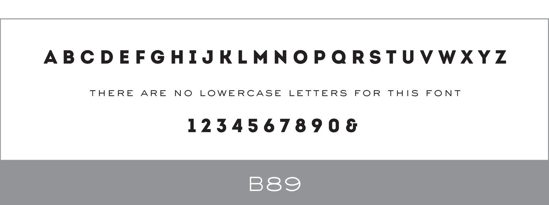 B89_Haute_Papier_Font.jpg
