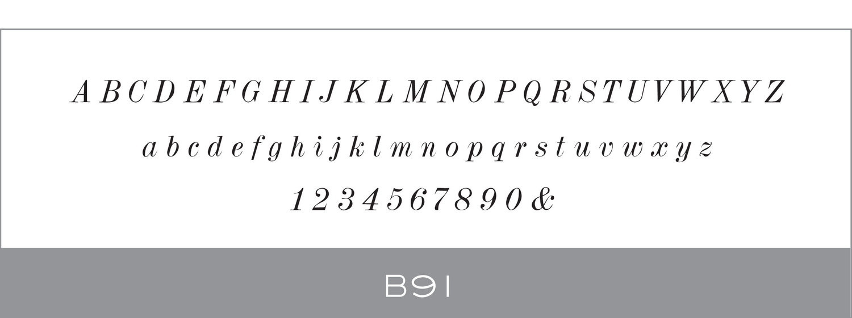 B91_Haute_Papier_Font.jpg
