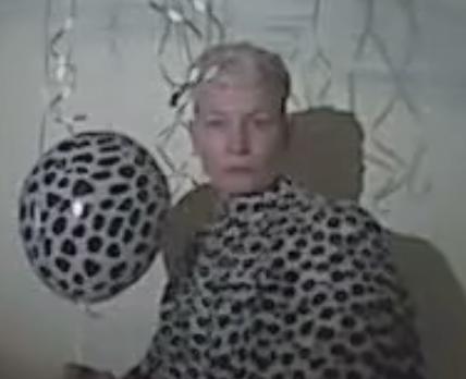 meleopardballoon.png
