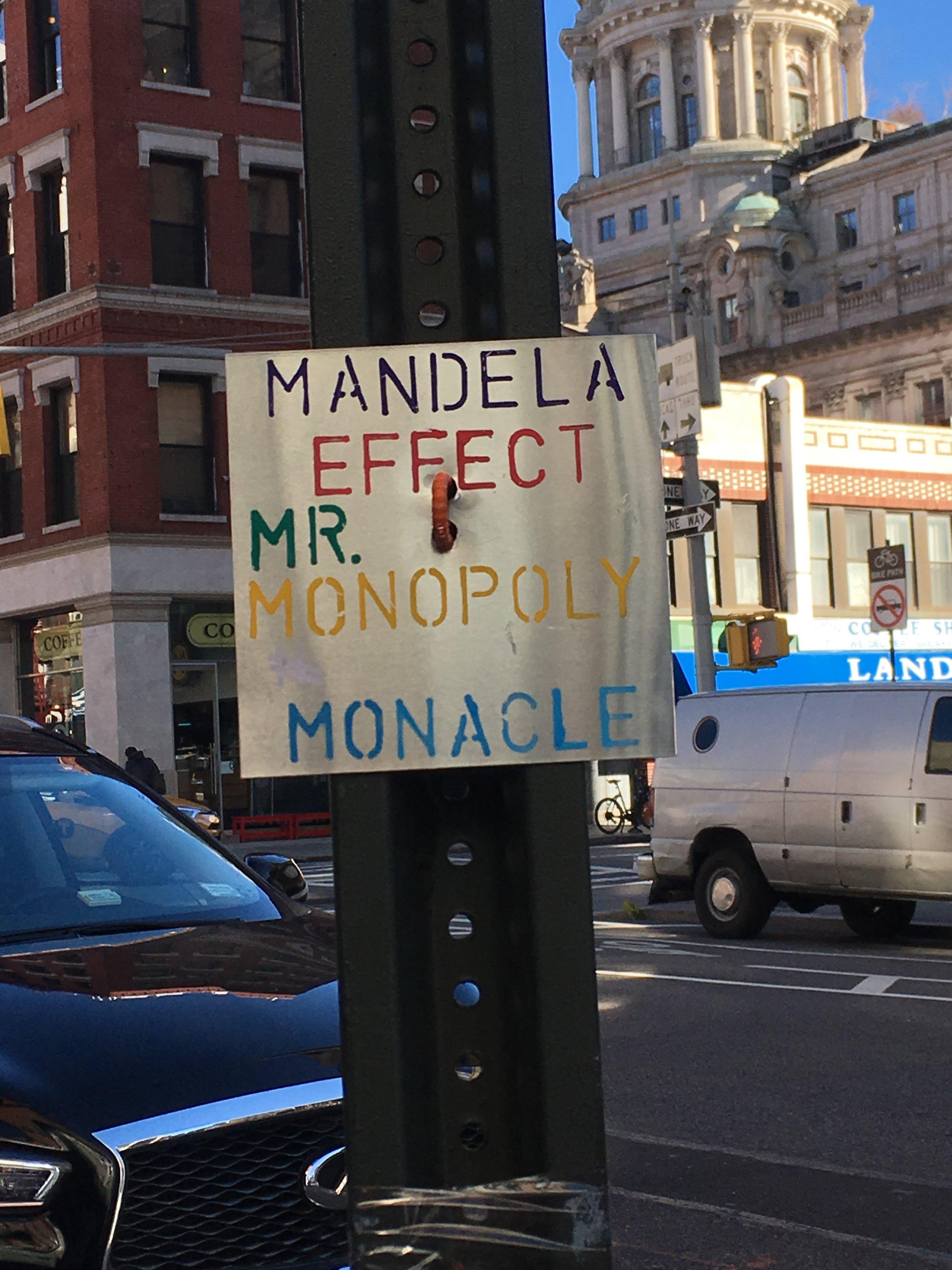 mandelaeffectmrmonacle.jpg