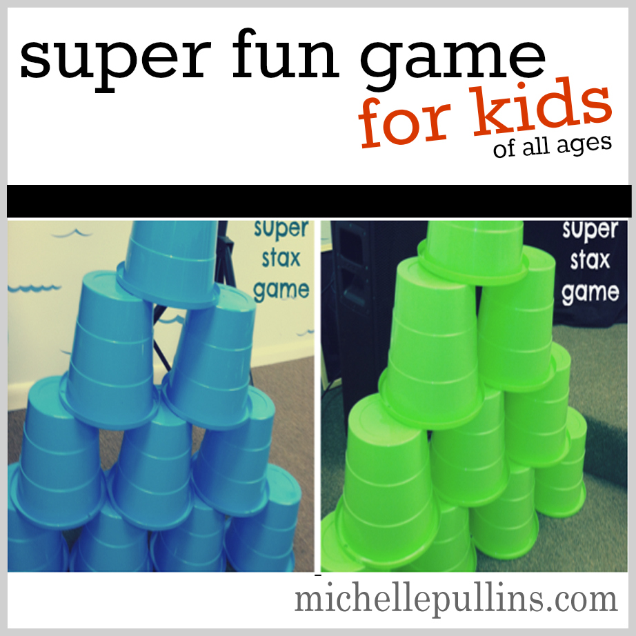 kidsgames.jpg