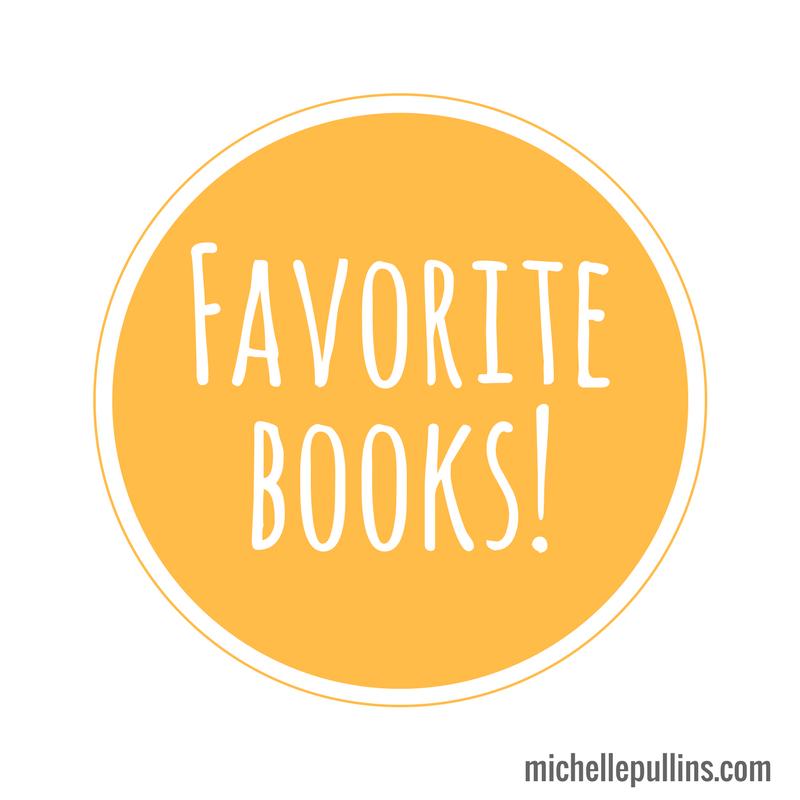 favoritebooks.png