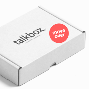 move+over+talkbox-2.png