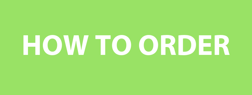 HOW TO ORDER header (1).png