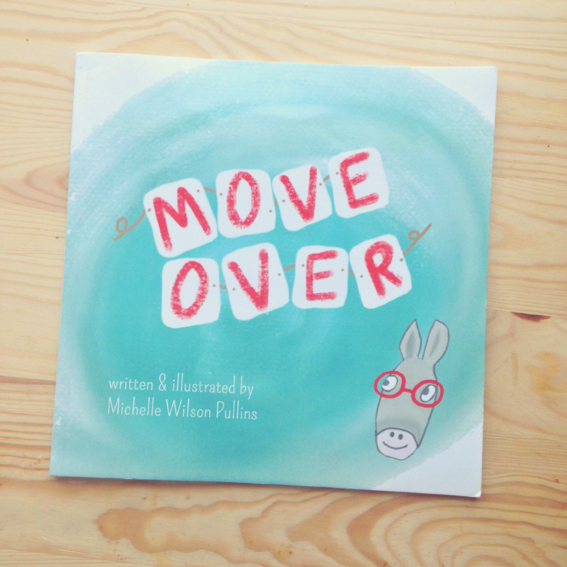 GET MOVE OVER BOOK HERE!