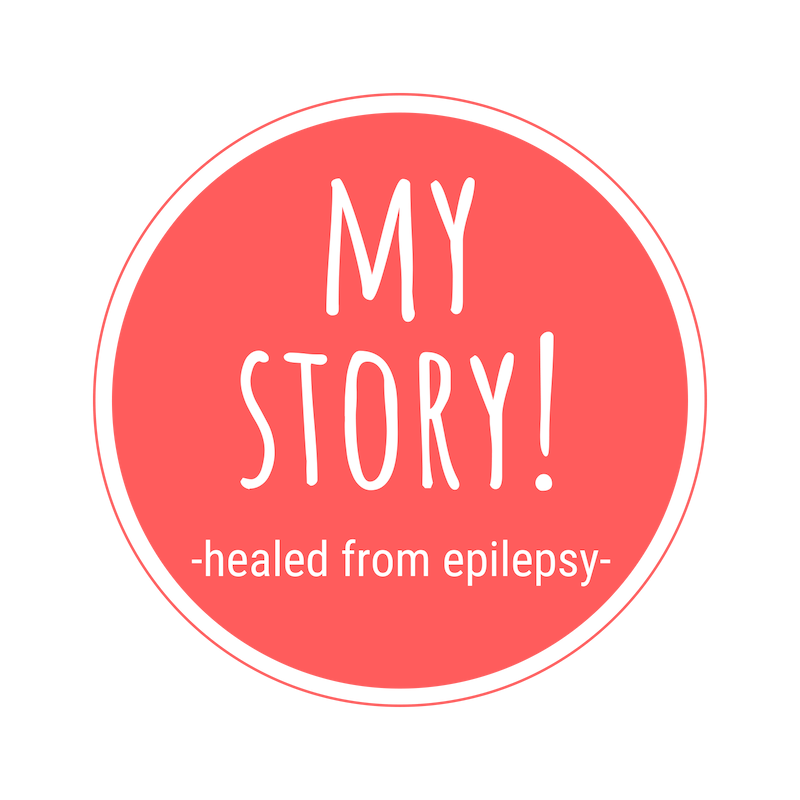 healed from epilepsy.png