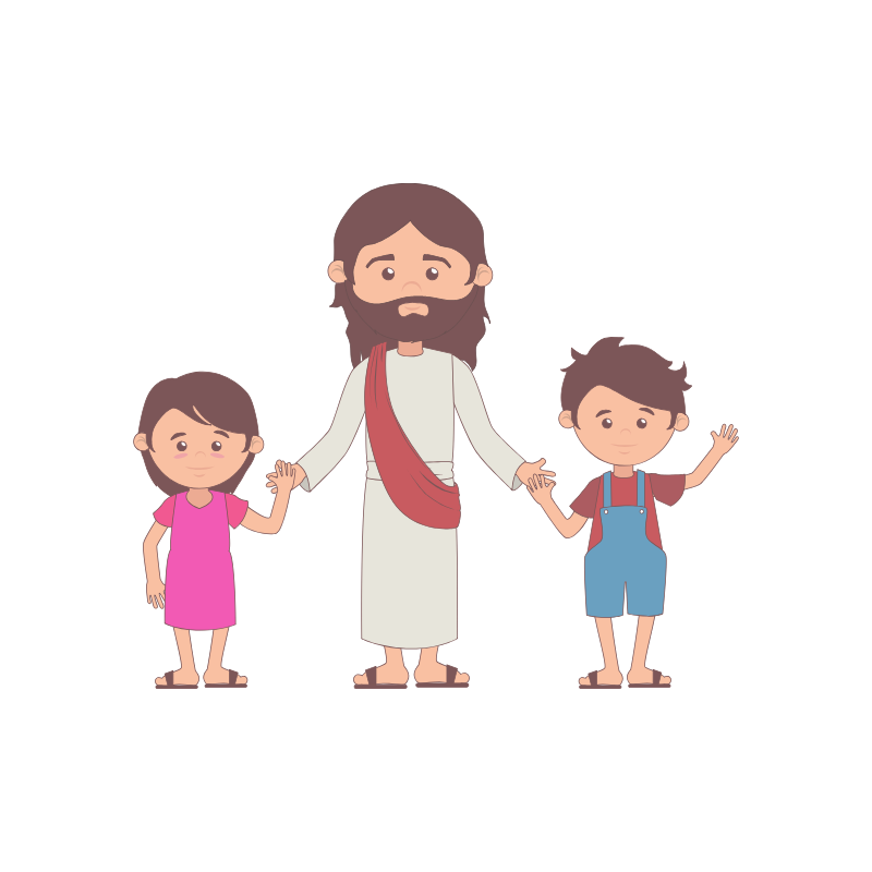 kids are important to God (1).png